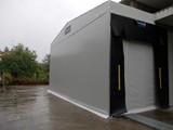 tunnel-mobili-copritutto (6)